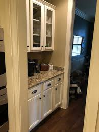 kitchen cabinets and granite countertops near me are granite countertops outdated american farmhouse lifestyle