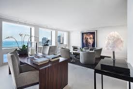 a conversation with interior designer tom stringer incollect