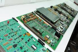 electronic cards cti engineering services technologies international