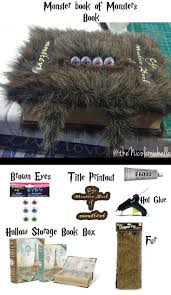 25 harry potter craft ideas harry potter diy