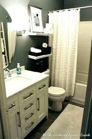 small guest bathroom decorating ideas bathroom decorating ideas pictures freebeacon co