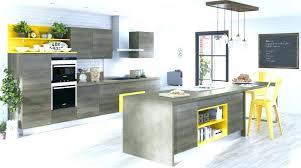ilot centrale cuisine pas cher faire une cuisine pas cher faire une cuisine pas cher ilot centrale