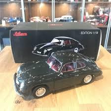 porsche coupe black schuco 1 18 porsche 356a carrera coupe black 450030900 u2013 yomacarmodel