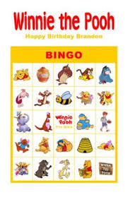 printable winnie pooh baby shower game poppinpaperparties