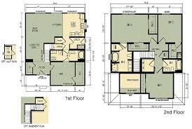 home floor plans with prices modular home floor plans and prices esprit home plan
