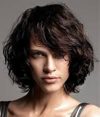 hair styles for 50 course hair the 25 best thick coarse hair ideas on pinterest short thick