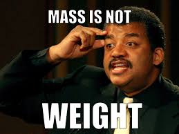 Tyson Meme - my take on neil degrasse tyson is tired of your shit meme imgur