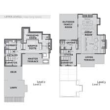 leed certified house plans 28 images wave crest catches the