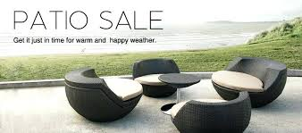 Cheapest Outdoor Furniture by Outdoor Patio Furniture For Sale U2013 Smashingplates Us