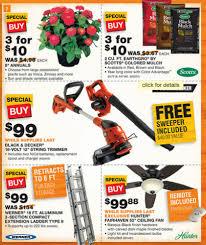 makita sawzall home depot black friday sale home depot ad deals 6 14 u2013 6 20