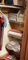 top 25 best closet storage ideas on pinterest clothing