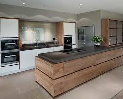 modern kitchen cabinet designs 2019 modern kitchen cabinets design images