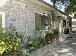 Garden Haus Kaufen Sie Wollen Ein Grundstück Oder Eine Immobilie In Portugal Kaufen