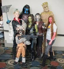 Gamora Costume Diy Guardians Of The Galaxy Gamora Costume Maskerix Com
