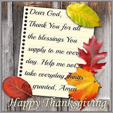 dear god thank you happy thanksgiving pictures photos and images