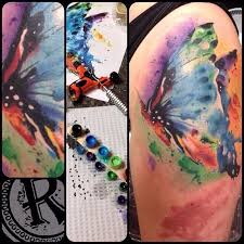 465 best tattoos images on pinterest 3d tattoos alice and drawings