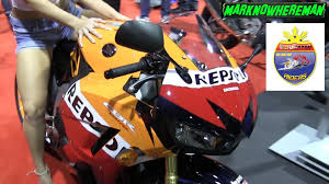 brand new honda cbr 2013 honda cbr 600rr moto gp repsol edition u0026 the next door