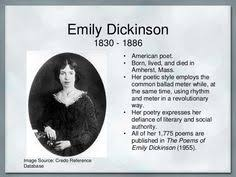 emily dickinson biography death 49 remarkable quotes by emily dickinson quotesigma pinterest