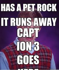 Pet Rock Meme - pet rock funny memes rock best of the funny meme