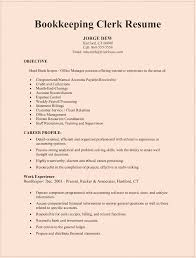 library job resume library science resume examples resume