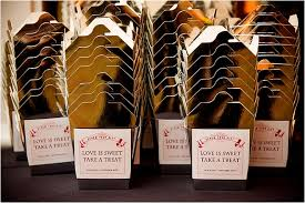 black and gold wedding favors tbrb info