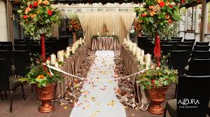 wedding venues 1000 wedding venue hotel 1000 seattle wedding venues