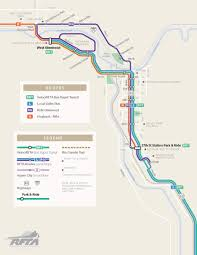 Aspen Map Roaring Fork Valley Roaring Fork Transportation Authority