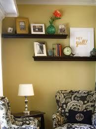home designs ideas living room marvelous floating shelves living room on home decor