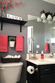 guest bathroom decorating ideas pictures 3 tips add style to a