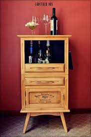 wandregal yin yang 28 best mueble minibar images on pinterest home antique