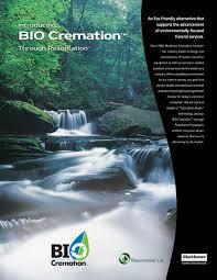 bio cremation bio cremation matthews cremation pdf catalogue technical