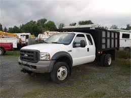 ford f550 truck for sale dump trucks for sale