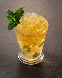 mint julep cocktail elijah craig mint julep u2014 sara rounsavall