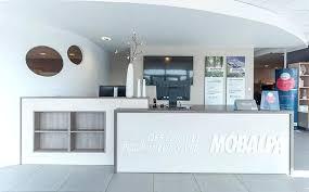 magasin ustensile cuisine nantes magasin cuisine nantes responsab magasin cuisine nantes centre