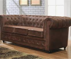 canap chesterfield pas cher canap chesterfield pas cher fm4industry org