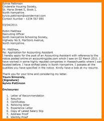 Email Cover Letter Examples For Resume by 6 Sample Email Covering Letter Doctors Signature
