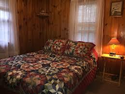 Schlafzimmer Im Country Style Ferienwohnung In Danbury Mieten 1070296