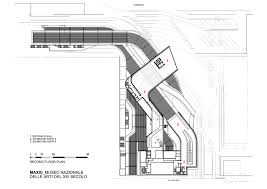 zaha hadid floor plans drawing inspo for final studio project
