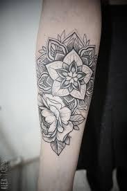 tattoo meaning mandala 40 intricate mandala tattoo designs flower tattoos tattoo designs