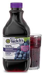 welch s light grape juice nutrition facts ad is juice on your shopping list save on welch s 100 grape juice