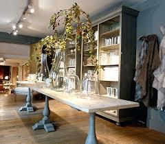 flamant home interiors flamant home interiors without a doubt is a textural wonderland