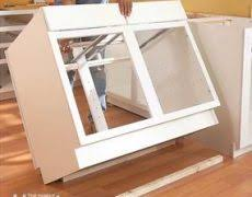 how much does it cost to reface kitchen cabinets hbe kitchen