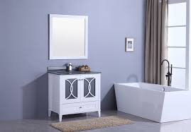 St James Vanity Restoration Hardware by Single Vanity With Sink Home Living Room Ideas