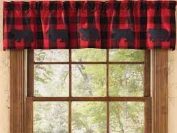 colorful curtains ed curtain at country available in black gold