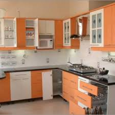 Indian Kitchen Designs Photos Tag For Simple Indian Modular Kitchen Designs Restaurant Kitchen