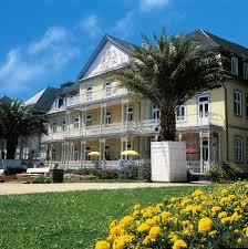 Steigenberger Bad Pyrmont Hotel Fürstenhof Deutschland Bad Pyrmont Booking Com