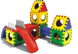 best toys for kids photos 2017 u2013 blue maize