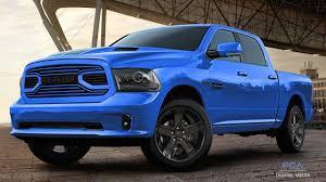hydro blue jeep 2018 ram 1500 hydro blue roseville chrysler jeep dodge