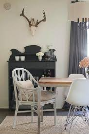 home decor trends of 2014 92 home decor trends in 2014 fall home decor trend geometric