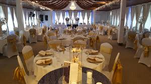 buffalo wedding venues buffalo wedding venues reviews for 169 venues